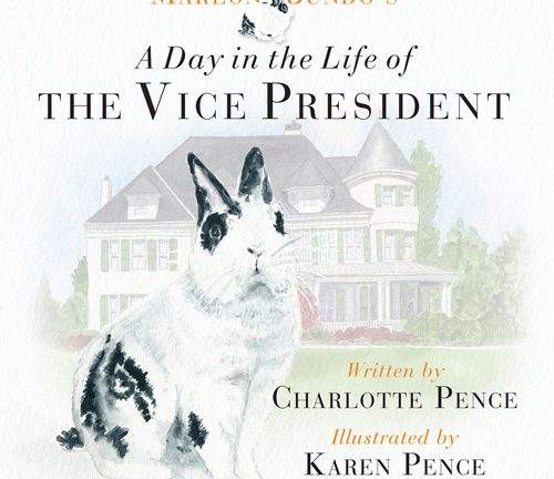 Charlotte Pence shows John Oliver how to win a bunny fight ...