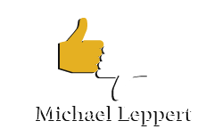 MichaelLeppert.com