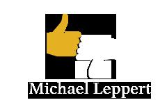 MichaelLeppert.com