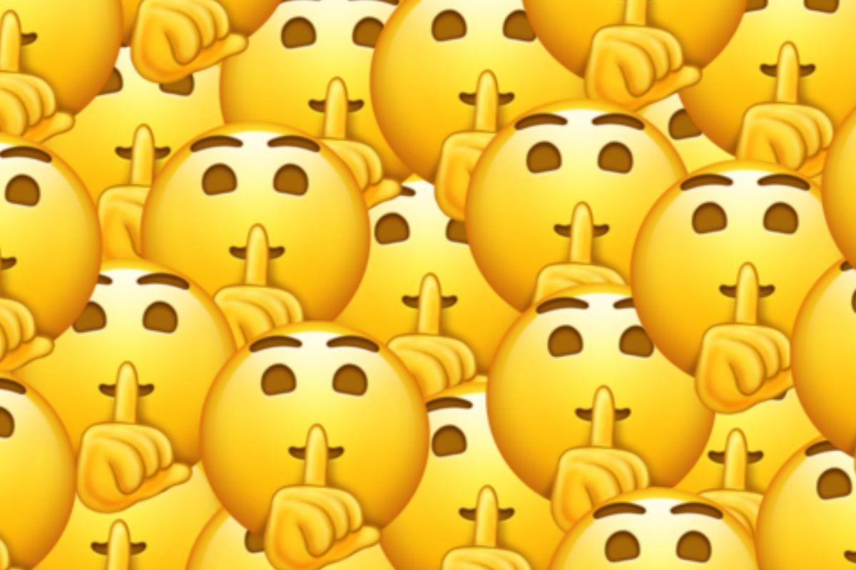 Trump, China, Ukraine and the emoji for corruption