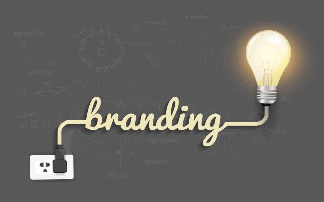 Good branding is so much more than a pitch
